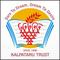 Dhanvantari Homeopathic Medical College, Nashik