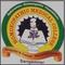 MHFs Homoeopathic Medical College, Sangamner