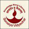 KJ Somaiya College of Nursing, Mumbai