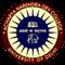Acharya Narendra Dev College, New Delhi
