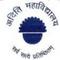 Aditi Mahavidyalaya, Delhi