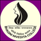 Bhagini Nivedita College, New Delhi