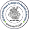 Bhaskaracharya College of Applied Sciences, New Delhi