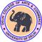 Delhi College of Arts and Commerce, New Delhi