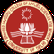 Shaheed Rajguru College of Applied Science for Women, Delhi