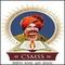 Csmss Chh Shahu College Of Engineering, Aurangabad