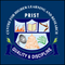 PRIST University, Puducherry Campus