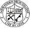 Zakir Husain Post Graduate Evening College, New Delhi