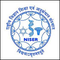 National Institute of Science Education and Research, Bhubaneswar