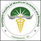 Karpagam Faculty of Medical Sciences and Research, Coimbatore