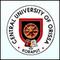 Central University of Odisha, Koraput
