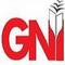 Guru Nanak Institute of Technology, Ibrahimpatnam