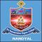 Sri Ramakrishna Degree College, Nandyal