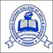 Mohamed Sathak College of Arts and Science, Chennai