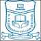 Dr GR Damodaran College of Science, Coimbatore