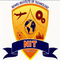 Nehru Institute of Technology, Coimbatore