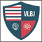 VLB Janakiammal College of Arts and Science, Coimbatore