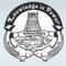 Sri Meenakshi Government Arts College for Women, Madurai