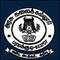 Government Arts College, Paramakudi