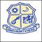 Sri Sarada Niketan College of Science for Women, Karur