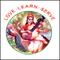 JKK Nattraja College of Arts and Science, Komarapalayam