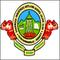 Shanmuga Industries Arts and Science College, Nallavanpalayam