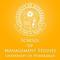 School of Management Studies, University of Hyderabad, Hyderabad