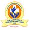 Gokhale Education Society's Institute of Nursing Education and Training, Nashik