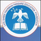 Lokmanya Homeopathic Medical College, Pune