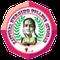 Kasturba Nursing College, Wardha