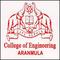 College of Engineering, Aranmula