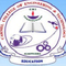 Carmel College of Engineering and Technology, Alappuzha