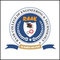 RAAK College of Engineering and Technology, Puducherry