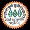 Mahatma Phule Krishi Vidyapeeth, Rahuri