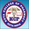 Kota College of Pharmacy, Kota