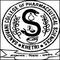 Sanjivani College of Pharmaceutical Sciences, Khetri