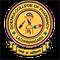 Goenka College of Pharmacy, Lachhmangarh