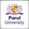 Parul Institute of Pharmacy, Vadodara