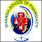 Sharda School of Pharmacy, Gandhinagar