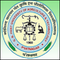 College of Basic Sciences and Humanities, GB Pant University of Agriculture and Technology, Pantnagar