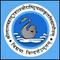 Shri Lal Bahadur Shastri National Sanskrit University, New Delhi