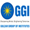 Gulzar Group of Institutes, Ludhiana