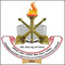 Lakshmibai National Institute of Physical Education, Gwalior