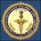 All India Institute of Medical Sciences Patna