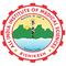 All India Institute of Medical Sciences Rishikesh