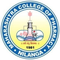 Maharashtra College of Pharmacy, Nilanga