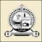 Channabasweshwar Pharmacy College, Latur