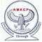 Principal KM Kundnani College of Pharmacy, Mumbai