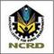 NCRD's Sterling Institute of Pharmacy, Navi Mumbai