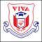 Viva Institute of Pharmacy, Virar